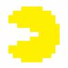 MultiPacMan's avatar