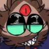 multipartii's avatar