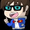 multipleart's avatar