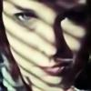 multipledimensions's avatar