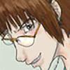 multipledivinity's avatar