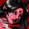 Multiplexmovies's avatar