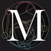 Multiponi's avatar