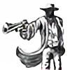 multipraktikK's avatar