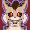 MultiSawz's avatar