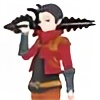 MultiShadowYoshi's avatar