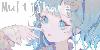 MultiShare's avatar