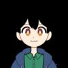 MultiTriadSentuSary's avatar