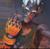 Multiturbo101's avatar