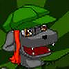 MultiversalInk's avatar