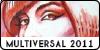 MULTIVERSALmiami's avatar