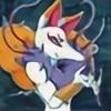 Multiverse13's avatar