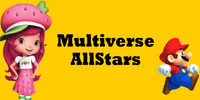 MultiverseAllStars's avatar
