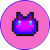 MultiverseDraws's avatar