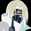 multiverseofmadness's avatar