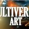 MultiversoART2's avatar