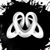 MultiversoID's avatar