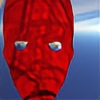 Multiversus's avatar