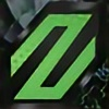 MultiZakx's avatar