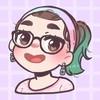 MultRaven94's avatar