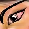 multyinspira's avatar