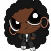 Mulu2003's avatar