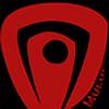 MuluC85's avatar