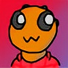 Mulunia's avatar
