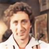 Mulv's avatar