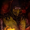 mumakil01879's avatar