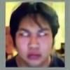 mumali's avatar