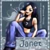 Mumb4's avatar