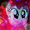mumble76's avatar