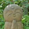 mumblealice17's avatar