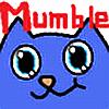 MumbleCat's avatar