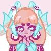 mumblepuff's avatar