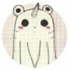 Mumbles-Pear's avatar