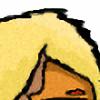 MumblingCrow's avatar
