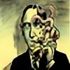 mumblingmutant's avatar