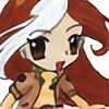 mumblingwildebeest's avatar