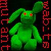 mumblyjoe's avatar