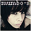 mumbo-stock's avatar