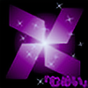 MumeiTheRogue's avatar