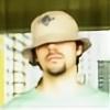 mumia's avatar