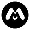 mumimau's avatar