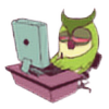 mummeli's avatar