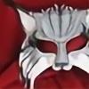 MummersCat's avatar