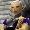 Mummies3000's avatar
