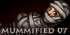 mummified07's avatar