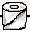 mummy-mummy's avatar